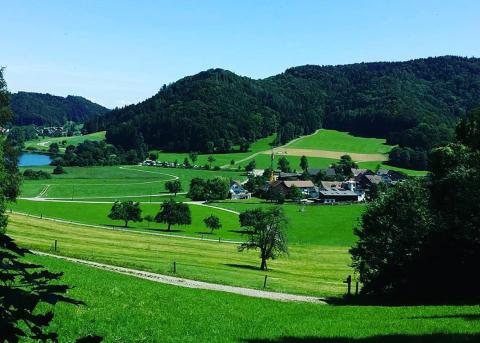 スイス0.jpg