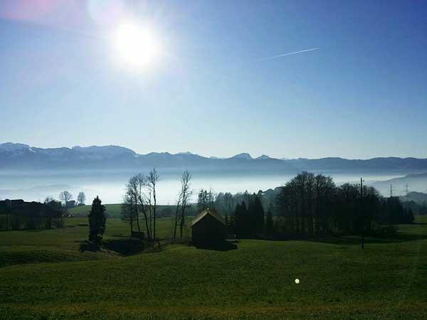 202001-スイス チューリッヒ湖-1.jpg