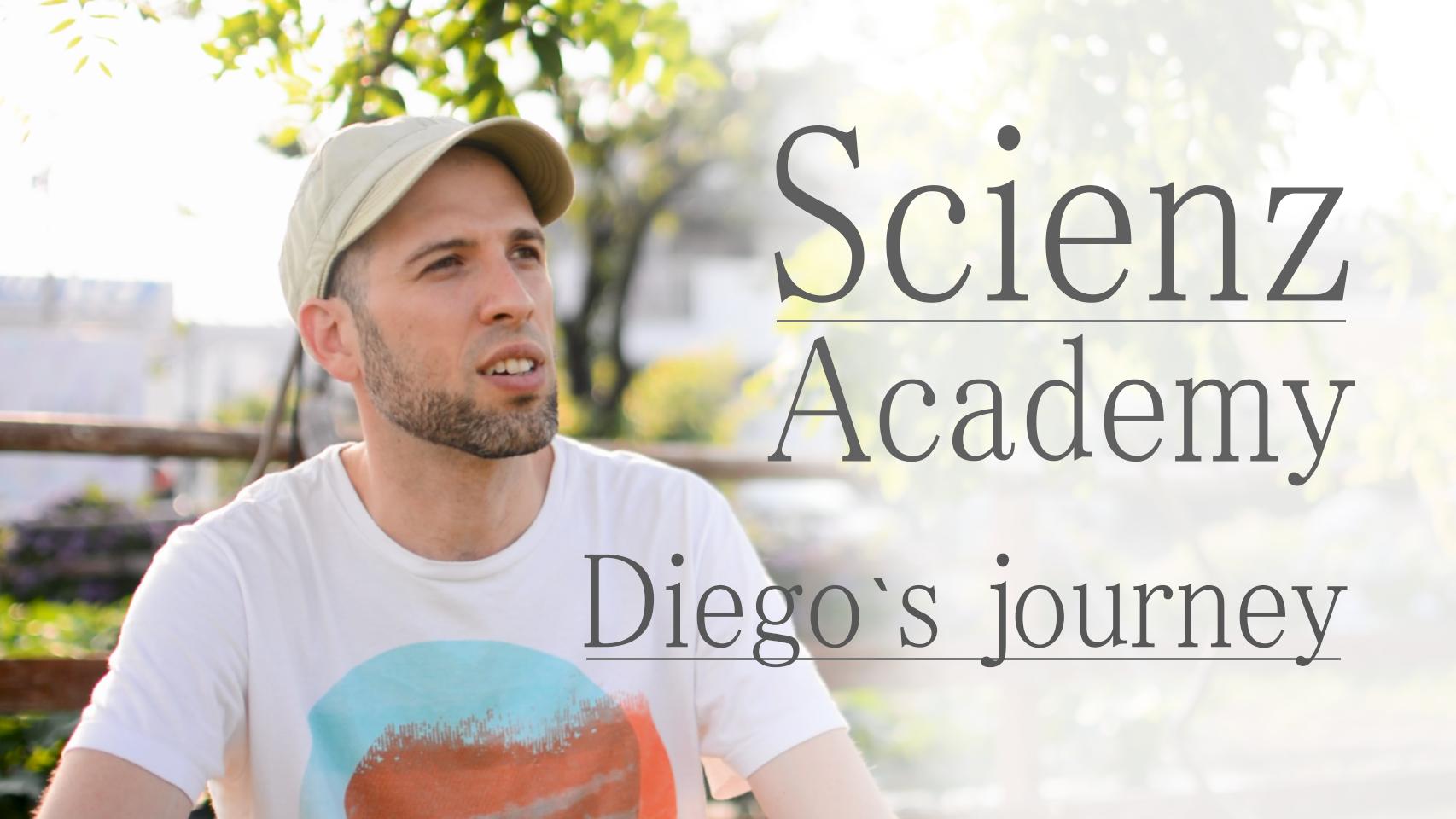 Academy Video