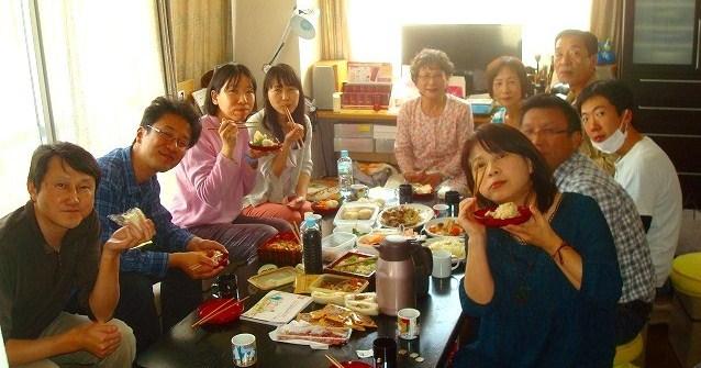 4.26  tokyo-meeting