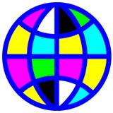 アズワンネットワークロゴ.png